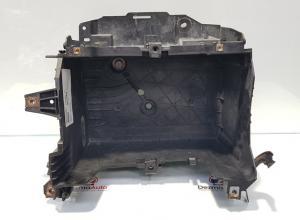 Carcasa baterie, Renault Megane 3 combi, 1.5dci, 244460010R (id:355985)