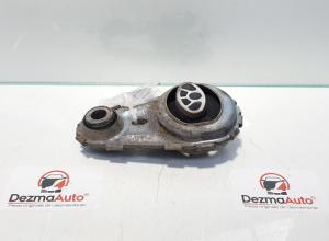 Suport motor, Renault Megane 3 combi, 1.5 dci, 112380006R (id:356024)