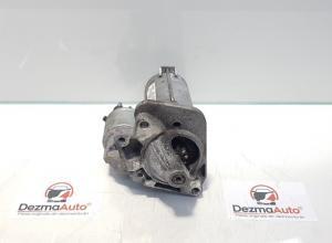 Electromotor, Renault Megane 3 combi, 1.5 dci, 8200836473 (id:356053)
