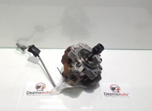 Pompa inalta presiune 7795713, Bmw 6 Coupe 3.0 d