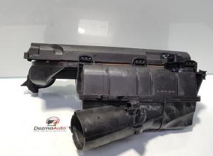 Carcasa filtru aer, Citroen Nemo combi 1.4 hdi, 9647737680 din dezmembrari