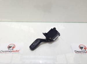Maneta tempomat, Audi A4 Avant (8ED, B7) 4E0953521