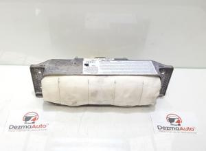 Airbag pasager, 8E2880204C, Audi A4 cabriolet