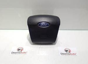 Airbag volan, 6M21-U042B85-AKW, Ford Mondeo 4 sedan