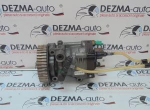 Pompa inalta presiune 8200379376, Nissan Almera 2 Hatchback (N16) 1.5 dci
