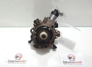 Pompa inalta presiune 8200690744, Renault Latitude, 2.0 dci