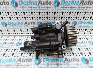 Pompa inalta presiune 8200704200, Renault Latitude 1.5 DCI