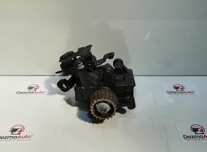 Pompa inalta presiune 167003669R, 8201100115, Renault Megane 3 combi 1.5 dci