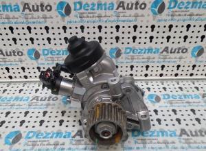 Pompa inalta presiune 8201434847, 0445010704, Renault Symbol 1.5 dci