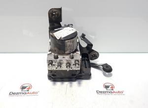 Unitate abs, Renault Megane 3 combi, 1.5 dci, 476601563R (id:356089)