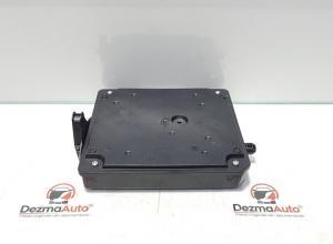 Modul control, Renault Megane 3 combi, 284B17882R (id:356115)