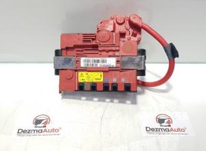 Tablou sigurante baterie borna, Bmw 3 Touring (E91) 6996653-09 (id:356275)