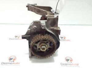Pompa inalta presiune 9651590880, Peugeot 107 1.4 hdi