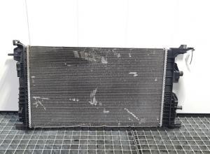 Radiator racire apa, Renault Megane 3 combi, 1.5 dci, 214100002R (id:355986)