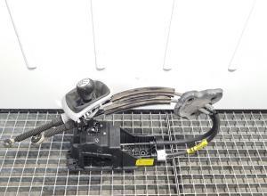 Timonerie, Renault Megane 3 combi, 1.5 dci, 8201062921 (id:356099)