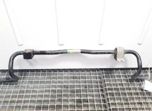 Bara stabilizatoare fata, Renault Megane 3 combi, 1.5 dci (id:355991)