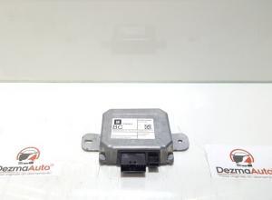 Modul navigatie, GM13384291, Opel Astra J GTC