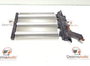 Rezistenta electrica bord 1K0963235F, Skoda Octavia 2 (1Z3), 2.0 tdi