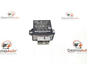 Modul control lumini 1T0907357, Skoda Octavia 2