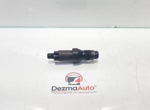 Injector, Fiat Scudo (220P) 1.9 d,cod LCR6736001 (id:356677)