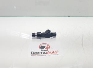 Injector, Opel Astra G, 1.6 b,cod GM25313846 (id:356637)