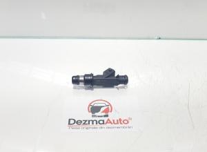 Injector, Opel Astra G, 1.6 b,cod GM25313846 (id:356635)