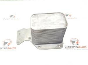 Racitor ulei, 72361309, Bmw X4 (F26) 2.0 diesel