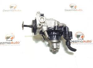 Egr 8513132-07, Bmw 2 (F45), 2.0 diesel