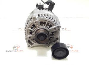Alternator cod 7646814-04, Bmw 2 (F45), 2.0 diesel