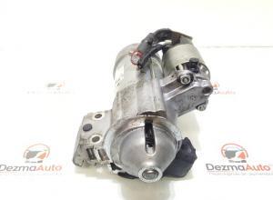 Electromotor 8570846-04, Bmw 2 (F45), 2.0 diesel