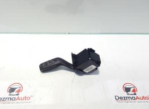 Maneta tempomat, Audi A4 (8EC, B7) 4E0953521B  din dezmembrari