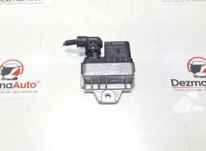 Releu bujii, 8514120-07, Bmw 4 (F32) 2.0 diesel