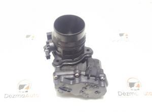 Clapeta acceleratie, 1354-8512452-03, Bmw 3 (F30) 2.0 diesel
