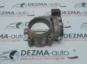 Clapeta acceleratie, 078133062C, Audi A8 (4E) 3.7 benz