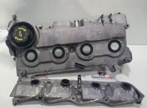 Capac culbutori, Mazda 5 (CR19) 2.0 D, RF7J10220 (id:356524)