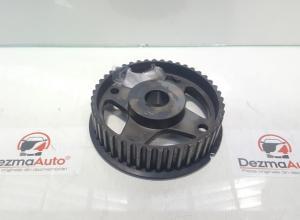 Fulie ax came, Mazda 5 (CR19) 2.0 D (id:356531)