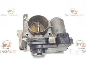 Clapeta acceleratie GM55352858, 055352858, Opel Vectra C combi, 1.6 benz