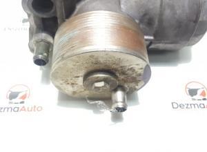 Racitor ulei, Saab 9-5 combi (YS3E) 3.0 tid