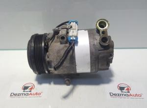 Compresor clima, Opel Astra G, 1.6 B (id:356611)