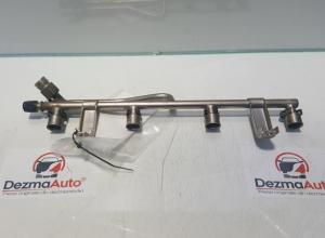 Rampa injectoare, Opel Astra G, 1.6 B (id:356634)