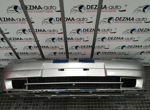 Bara fata cu grile, Opel Astra G hatchback