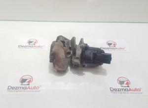 Egr 9658203780, Peugeot 107, 1.4 hdi