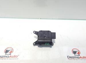 Motoras aeroterma bord, Audi A4 cabriolet, 8E1820511A