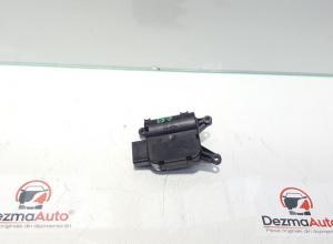 Motoras aeroterma bord, Audi A4 cabriolet, 8E1820511B