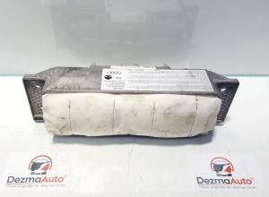 Airbag pasager, Audi A4 cabriolet, 8E1880204B