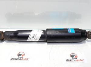 Amortizor dreapta spate, Fiat Doblo (223) (id:356877)