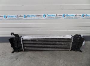 Radiator intercooler 5S6H-9L440-AD, Ford Fusion, 1.6tdci
