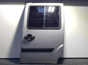 Usa stanga spate, Fiat Doblo (223) (id:356849)