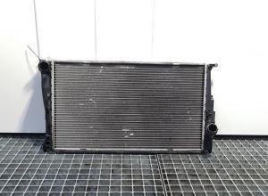 Radiator apa, Bmw 1 (E81, E87) 2.0 d, 7788901 (id:356989)