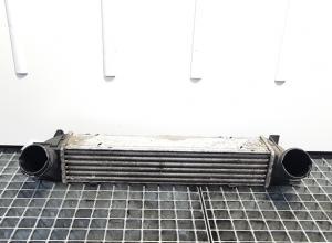Radiator intercooler, Bmw 1 (E81, E87) 2.0 d, 3093796 (id:356994)